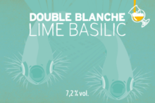 DOUBLE BLANCHE 7.2°